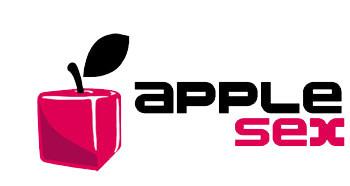 AppleSex
