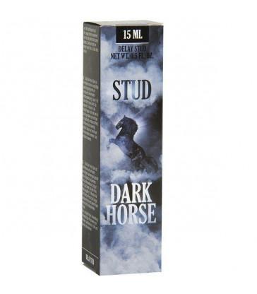 DARK HORSE EFECTO RETARDANTE 15 ML